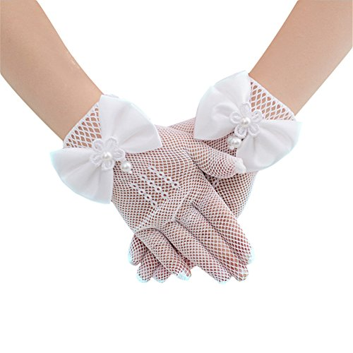 Greatop Flower Gloves Princess Wedding product image
