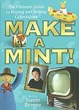 Make a Mint!