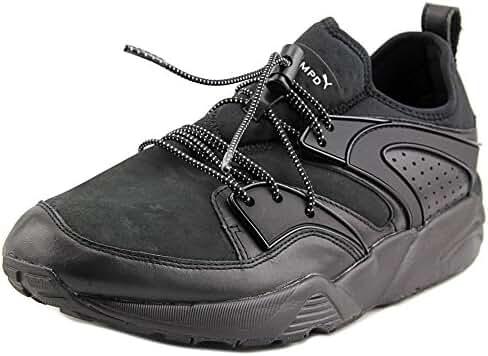 PUMA Select Men's Blaze of Glory x STAMPD Sneakers