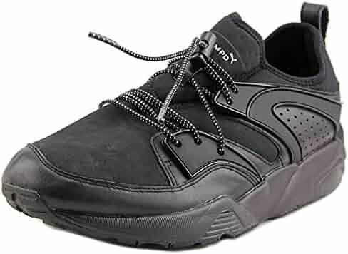 41678ac5973a1 Shopping Bungee - SHOEBACCA - Fashion Sneakers - Shoes - Men ...