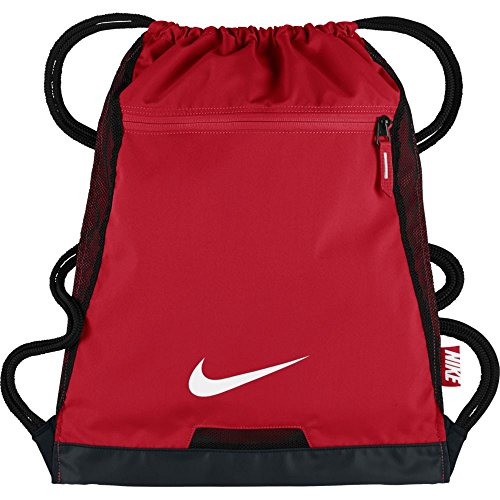 Men's Nike Alpha Gym Sack