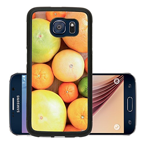 luxlady-premium-samsung-galaxy-s6-aluminum-backplate-bumper-snap-case-image-25725167-o-background-of