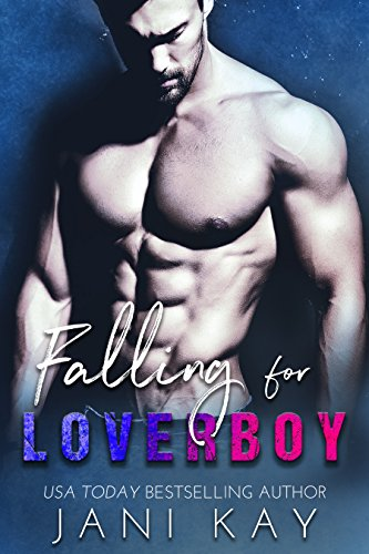 Download for free Falling for Loverboy: Forbidden Romance