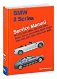 Bentley Paper Repair Manual BMW 3 Series (E46)