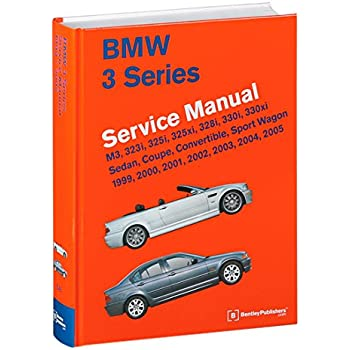 amazon com bentley w0133 1614947 bnt paper repair manual bmw 3 rh amazon com bmw e36 m3 owners manual pdf e36 m3 service manual