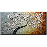 V-inspire Paintings, 20x40 Inch Paintings Modern