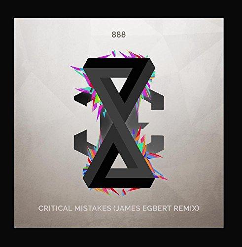 888 - CRITICAL MISTAKES - Zortam Music