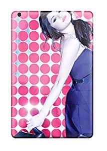 Jennifer Guelzow's Shop New Style Hot Selena Gomez 10 First Grade Tpu Phone Case For Ipad Mini 3 Case Cover 5955668K62345717