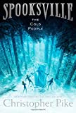 The Cold People (Spooksville)