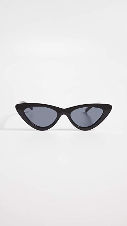 Adam Selman Womens Last Sunglasses
