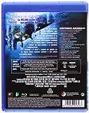 La Aventura De Poseidon (Blu-Ray) (Import Movie) (European Format - Zone B2) (2012) Gene Hackman; Ernest Borgn