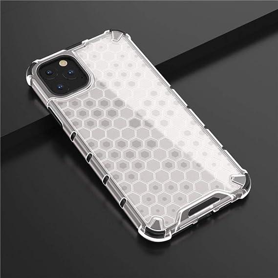 coque iphone 8 honeycomb