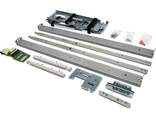 001 Compaq Rack - 3