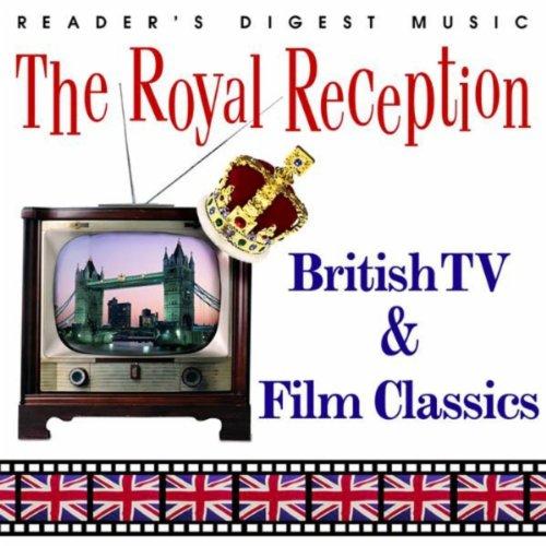 british music - 9