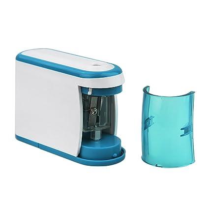 Sacapuntas lápiz automático cafetera 54263-UK3 Kit de dibujo ...