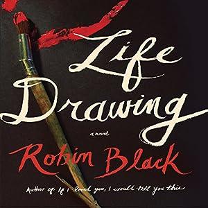 Life Drawing Audiobook