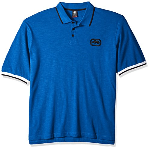 Ecko Unlimited Mens All Time Polo