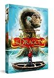 """Afficher """"Mon ami le Dragon"""""""