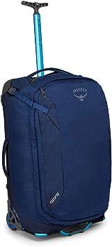 Osprey Ozone 75 Unisex Lightweight Wheeled Travel Pack ...