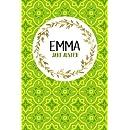 Emma (Book Nerd Series)