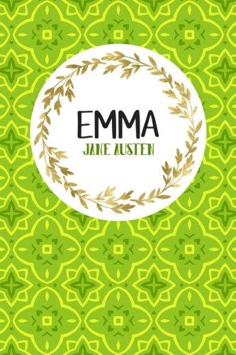 Download Emma: Book Nerd Edition pdf epub