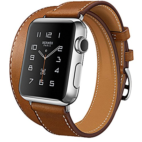 iBazal Loop Leather Genuine Replacement product image