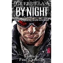 Guerrillas by Night (Bedfellows thriller series Book 0)