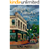 Murder & Mayhem in Goose Pimple Junction (Goose Pimple Junction Mysteries Book 1)