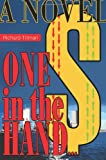 One in the Hand..., Richard Tillman, 0595276059