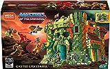Mega Construx Masters of the Universe Castle...