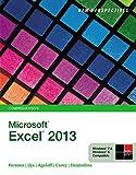 Cheap Textbook Image ISBN: 9781285169330