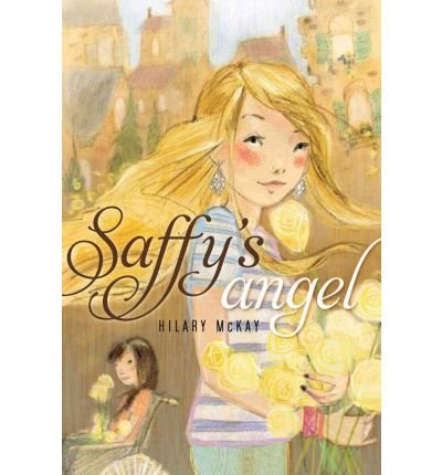 saffys angel book report Saffys angel by hilary mckay 9780340989043 for sale on trade me, new zealand's #1 auction and classifieds website satellite sites trade me where kiwis buy & sell lifedirect compare insurance trade me insurance car, house & contents.
