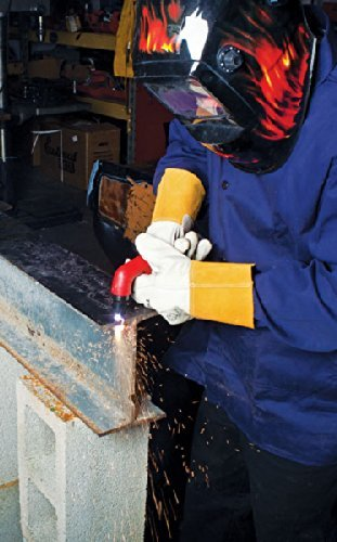 Plasma Cutting – How To Get The Perfect Cut?