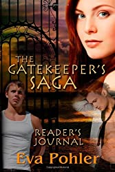 The Gatekeeper's Saga Reader's Journal