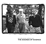 Download Beastie Boys Anthology: The Sounds of Science in PDF ePUB Free Online