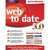 Web to Date 3.0
