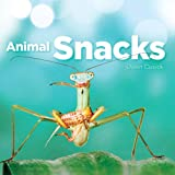 Animal Snacks, Dawn Cusick, 0983201455
