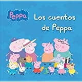 Los Cuentos De Peppa (PEPPA PIG)