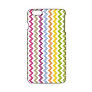 Evil-Store Fresh Simple pattern 3D Phone Case for iPhone 6 plus