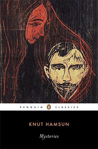Mysteries (Penguin Twentieth-Century Classics)