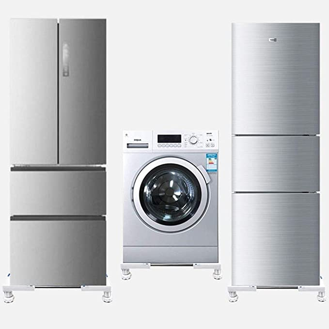 Hong Jie Yuan Ajustable Base del Aparato electrodoméstico ...