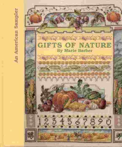 Gifts of Nature: An American Sampler