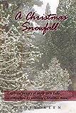 A Christmas Snowfall