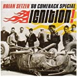 '68 Comeback Special: Ignition