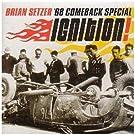 '68 Comeback Special: Ignition