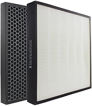 adgar Fit Samsung Samsung ac-505cmaga para purificador de aire ...