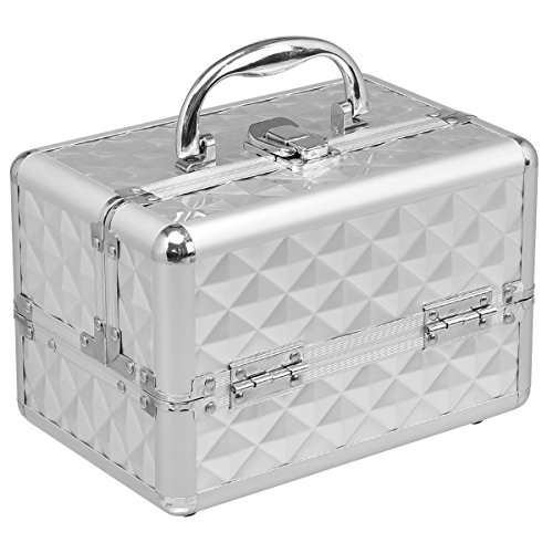 The Best Portable Lighted Makeup Case Of 2019 Top 10