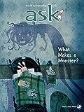 Ask Magazine