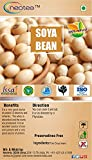 Neotea Soya Bean, 250g
