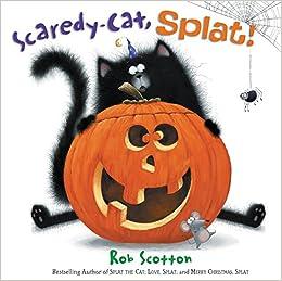 Splat le chat- dessins à colorier | Cat coloring page, School ... | 259x260